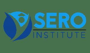 SERO Institute