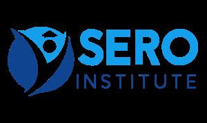 SERO Institute Logo